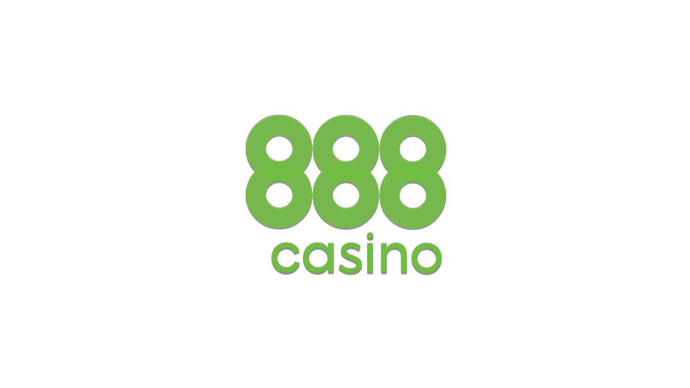 Онлайн казино 888