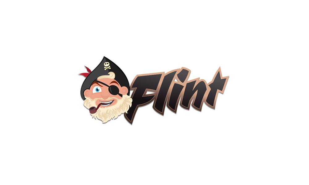 Онлайн казино Flint